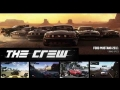 The Crew Preview Event Gameplay - Part 2