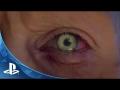 PlayStation E3 2014 | Dead Island 2 | Live Coverage (PS4)