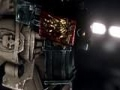 Space Hulk DeathWing - Teaser Trailer - PS4 - Xbox One - PC [HD]