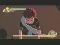 Naruto: Ultimate Ninja Storm -  Наруто против Шикаку