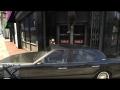 GTA 5: Glitches (Gate, Buildings, Bridges, Monster mash...)