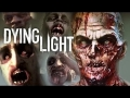 PewDiePie Dying Light - Gameplay - ZOMBIE INSANITY