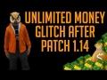 GTA 5 Money Glitch After Patch 1.14 & GTA 5 RP GLITCH - (GTA V Money Glitch After Patch 1.14)