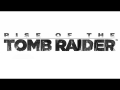 Rise of the Tomb Raider Xbox One Exclusive Announcement - Gamescom 2014
