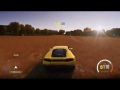Forza Horizon 2 E3 Gameplay | Amazing MUST WATCH