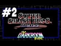 "Super Smash Bros Melee - Part 2 ""Unnecessary Rematch"""