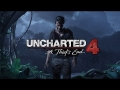 Griffinskato | Uncharted 4 A Thief's End 'PS4' ᴴᴰ