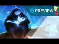Ori And The Blind Forest : La preview de l'E3 2014