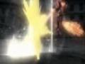 Naruto Shippuden Ultimate Ninja Storm Revolution - Mecha Naruto Trailer