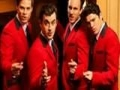 742 Watch Jersey Boys Full Movie Streaming Online (2014) 720p HD Quality