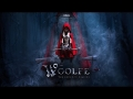 Let's Play Woolfe - The Red Hood Diaries [GC2014 Alpha Demo]