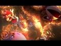 Super Smash Bros at E3 - Floor Report E3 2014