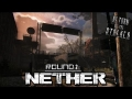 Nether - ROUND 2 - RETURN OF THE S.T.A.L.K.E.R.