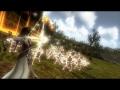 Hyrule Warriors - Zelda DLC Costumes Trailer