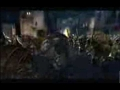 Prince of Persia   Kindred Blades The Two Thrones)   E3 2005 Trailer   YouTube