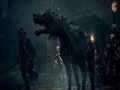 E3 2014: Bloodborne First Gameplay Trailer