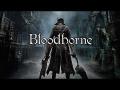 Blood Borne Prévia - Informação e Gameplay - Exclusivo PS4