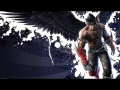 Tekken 7 Official Trailer Full HD 1080p