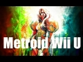 News About Next Metroid Game Wii U 2014 - Episode 4 E3 2014 3DS Metroid