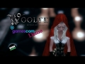 Let's Play Woolfe - The Red Hood Diaries (Gamescom-Demo) [German] [Let's Play]