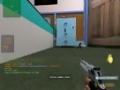 CS:S Zombie Mod