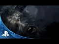 PlayStation E3 2014 | Bloodborne | Live Coverage (PS4)