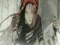 "Heavenly Sword Anime#5""L' Arrivée du Guerrier"""