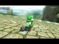 MKTV - Mes dérapages incontrôlés sur Mario Kart 8 !