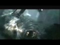 Bloodborne Trailer Announcement Trailer From Software Playstation 4 E3 2014