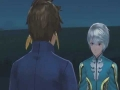 Tales of Zestiria - PS 3 - Mikleo Video