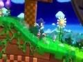 Super Smash Bros. - Palutena Joins the Fight E3 2014 Trailer