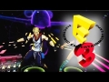 E3 2014: trailer DANCE CENTRAL SPOTLIGHT - XBOX ONE novidades