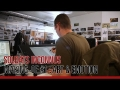 Soldats Inconnus - Making-of #1 : Art & Émotion