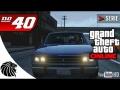 GTA 5 ONLINE- Corridas Malucas #40 [PT-BR] DLC Não sou Hipster