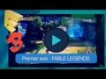 E3 2014 Premier avis : Fable Legends
