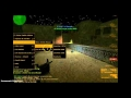 counter strike 1.6 zombie