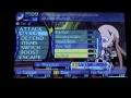 3ds-Etrian Odyssey Untold-gameplay 2