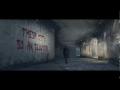 Ninja Theory's Devil May Cry (DmC) Gamescom 2011: Creative Direction Interview