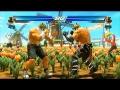 Tekken Tag Tournament 2 - Online Battles 84