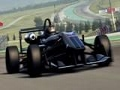 CGR Trailers - GRID AUTOSPORT Discipline Focus: Open Wheel Video