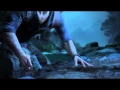 Uncharted 4: a Thiefs End | E3 Trailer (Ps4)