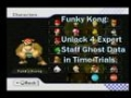 Mario Kart Wii: How To Unlock All Characters
