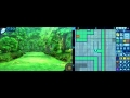 Etrian Odyssey Untold The Millennium Girl : Walkthrough Part 1