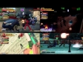Super Ultra Dead Rising 3 Arcade Remix E3 2014 Trailer