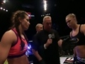 "CGR Trailers - EA SPORTS UFC ""The Vision"" Trailer"
