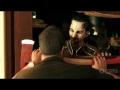 Dead Island - Trailer 2 (HD)