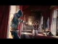 Assassin's Creed: Unity  В сердце Французской Революции