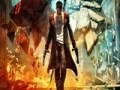 VideoTest DmC Devil May Cry (HD)(360)