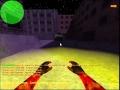 Rangos De Nosotros Jugando A Counter Strike Zombie