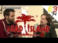 Dead Island 2: Killing disgusting creatures in a beautiful place | E3 2014 Day 1 | ScrewAttack!